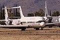 164605 Douglas DC-9-33CF United States Navy (8776838173).jpg