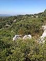 16980 Erenler-Orhaneli-Bursa, Turkey - panoramio (30).jpg