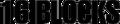16 Blocks logo.png