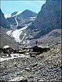 17.07. 2002 Little Aktru Glacier Altay.jpg