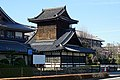 170128 Nishi Honganji Kyoto Japan13n.jpg