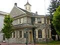 1724 Chester Courhouse.JPG