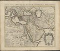 1730 map of Turkish and Persian Empires by Guillaume de L'Isle.tif