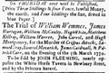 1771 massacre Fleeming BostonEveningPost Jan14.png