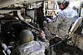 178th FA does manual gunnery 140321-Z-HU793-004.jpg