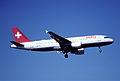 179bh - Swiss Airbus A320-214, HB-IJR@ZRH,30.06.2002 - Flickr - Aero Icarus.jpg