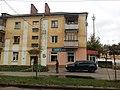 18-101-0324 Будинок, в якому працював Василь Земляк — український письменник.jpg