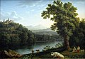 1805 Hackert Flusslandschaft anagoria.JPG