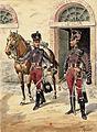 1815 - Hussards de la Moselle (3e régiment) brigadier et trompette (33).jpg