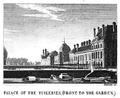 1822 Tuileries Paris.png