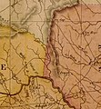 1833 Area that would become Alexander County in 1847.jpg