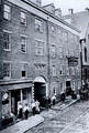 1858 BromfieldHouse Boston.png