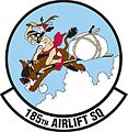 185th Airlift Squadron emblem.jpg