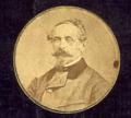 1867 Ernst Alpers Photo Wilhelm Engelhard Nordisches Heldenleben Edda-Fries, Theodor Schulzes Buchhandlung Hannover (10) Portrait.png