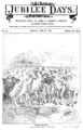 1872 sheep JubileeDays Boston.png