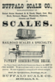 1877 ad Buffalo NY Poors Manual of Railroads p31.png