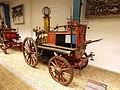 1882 Horse-drawn Shand, Mason & Co. steam fire engine pic4. steam fire engine pic3.JPG
