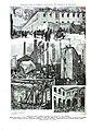 1890-11-15, La Ilustración Española y Americana, Incendio de la Fábrica Nacional de Tabacos de Madrid.jpg