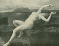 1891 Andromeda.png
