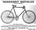 1898 HoracePartridgeCo Boston ad PhotoEra v1 no5.png