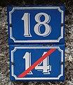 18 & 14 house numbers.jpg