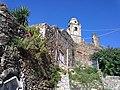 19018 Vernazza, Province of La Spezia, Italy - panoramio (5).jpg