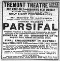 1904 Parsifal TremontTheatre BostonGlobe Nov26.png