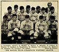 1906 Des Moines Champions.jpg
