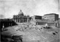 1911 Britannica-Architecture-Saint Peter's.png