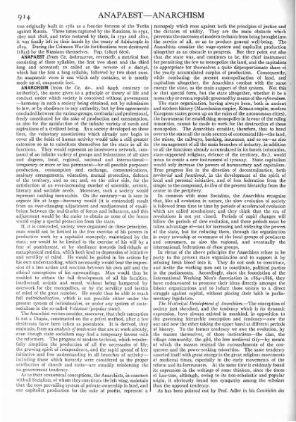 File:1911 Encyclopædia Britannica Anarchism.djvu