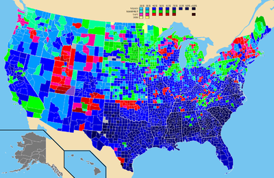 United States presidential election 1912 Wikipedia