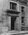 1915 BostonCityClub6 AmericanArchitect March24.png