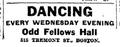 1915 OddFellowsHall BostonGlobe Dec15.png