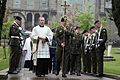 1916 Arbour Hill Wreath Laying 2010 (4581359710).jpg