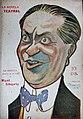 1917-10-14, La Novela Teatral, José Santiago, Tovar.jpg