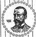 1918-Baldomero-Escude.jpg