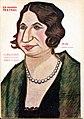1920-12-05, La Novela Teatral, Carmen Muñoz, Tovar.jpg