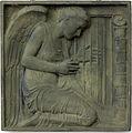 1920 Entwurf für ein Grabmal anagoria.JPG