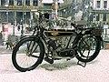1922-1923 Ultima EB 1064 400cc.JPG