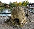 1922 wurde das Pfahlbaumuseum in Unteruhldingen eröffnet. 25.jpg