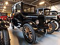 1923 Ford T Fordor Sedan pic2.JPG