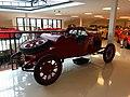 1924 Fiat 501 Corsa Biposto (24156836718).jpg