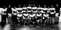 1926 27 Detroit Cougars.png