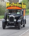 1930 Morris Light Van 147688976.jpg