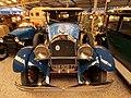 1930 Willys Knight pic2.JPG