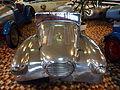 1931 Darmont Morgan DS 2cylinder V 1100cc at the Musée Automobile de Vendée pic-3.JPG