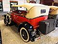 1931 Ford 180 A Luxe Phaeton pic3.JPG