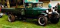 1931 Ford Model AA Truck A41625.jpg