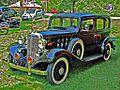 1933 Chevrolet 18,000 miles.jpg