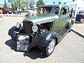 1933 Chevrolet Master Coupe (7965303744).jpg